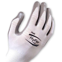 Full Fingered Medium And Large Ansell Hy Flex Gloves