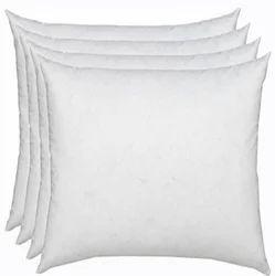 Soft Sofa and Bed Fiber Cushion