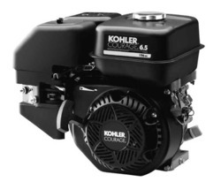Kohler Multi Purpose Engines