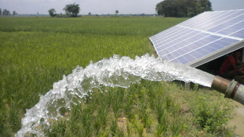 Image result for solar water pump