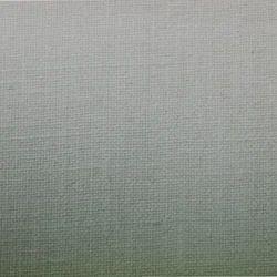 Trouser Linen Fabric