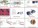 Resistors all type