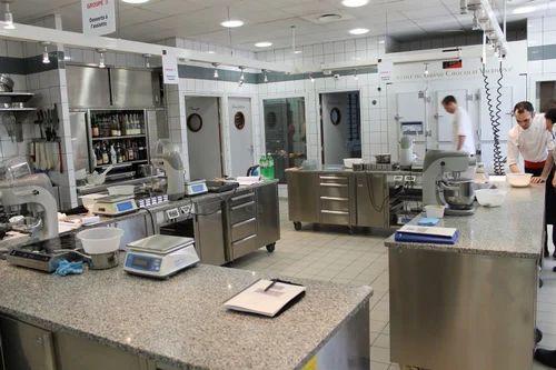 Sweet Shop Kitchen Setup Sweet Shop Kitchen Planning