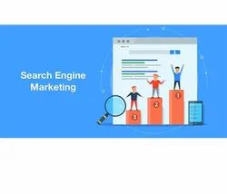 Search Engine Optimization in Pan India