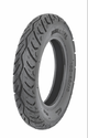 KT-S100 Scooter Tyre