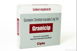 Granicip-1 DT