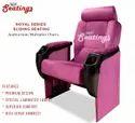 Modern Cinema Seats