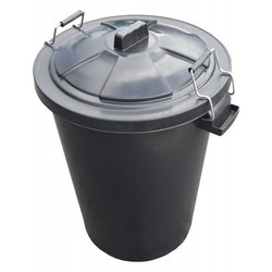 Dust Bin (Heavy Duty)
