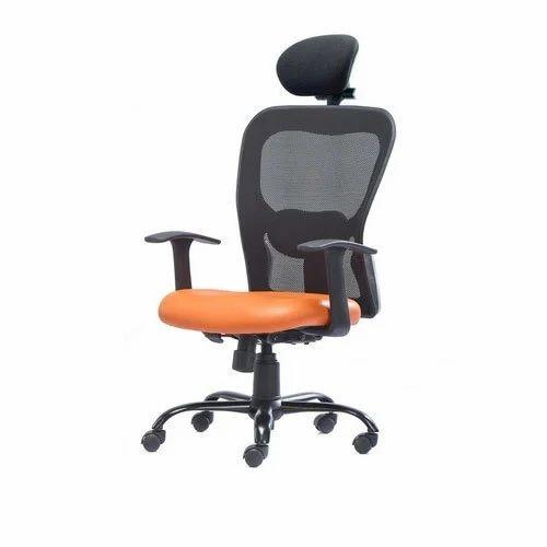 stylish office chairs. Stylish Office Chair Chairs M