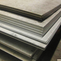 316 Stainless Steel Plate, Thickness: 0-1 Mm