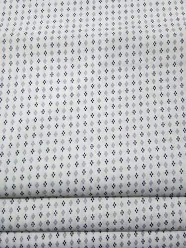 Pocketing Raymond Cotton Print Fabric 58