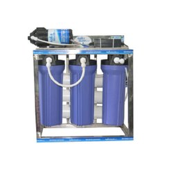 Aqua Health Care 25 LPH RO Water Purifier