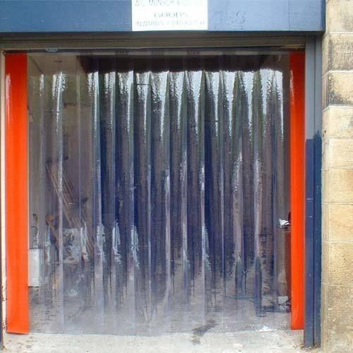 Pvc Strip Curtain Curtain Menzilperde Net