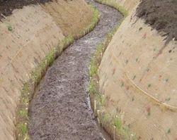 Erosion Control Mat At Best Price In India