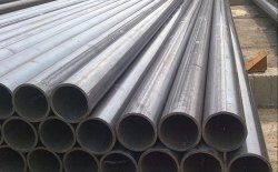 Hastelloy Nickel Alloy