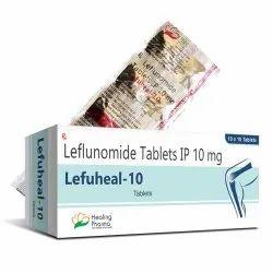 Lefuheal 10mg