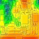 Pcba Thermal Analysis