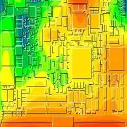 PCBA Thermal Analysis