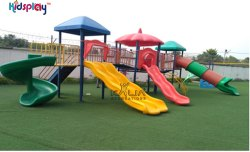 Entertainer Multiplay System KP-KR-134