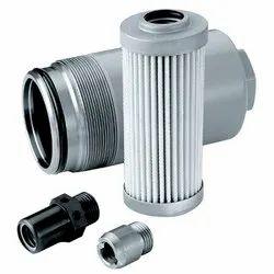 High Pressure Filter Kit HD 172