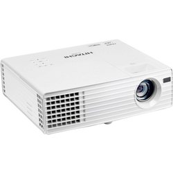 Hitachi Digital Projector