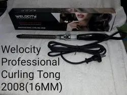 Curling Tong for Professional