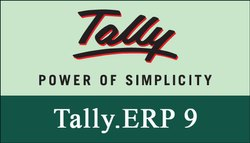 Tally ERP9 Silver Multi User