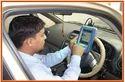 Steering Repairing Service