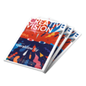 Corporate Magazines Printing Services