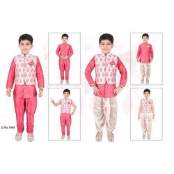 af32ad0be Kids Indo Western Wear in Ahmedabad
