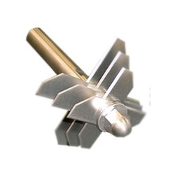 Mixer Chopper Blades