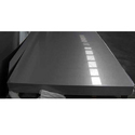 347H Stainless Steel Plates