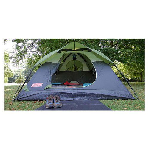 best website 4cd6e 68e9e Coleman Sundome 4 Person Tent