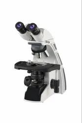 research microscope JXI200