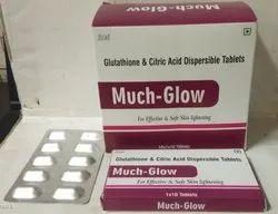 Ramipril IP 2.5 mg  Metoprolol Succinate  23.75mg Eq. to Metoprolol Tartrate IP  25mg