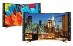 LCD LED TV Repairing Service