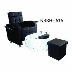 NRBH-615 Manicure Sets