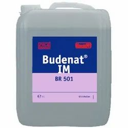 Budenat IM Disinfectant Cleaner