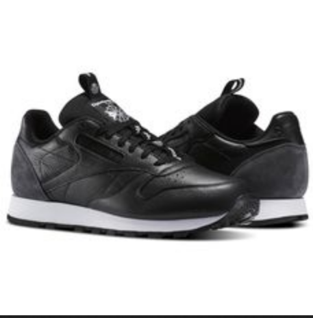 9c48f021902 Classic Leather SG Shoes