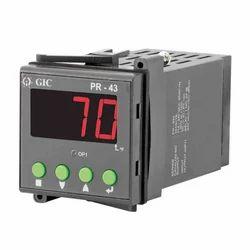 On-Off Temperature Controller