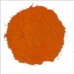 Sun Yellow RCH Dye