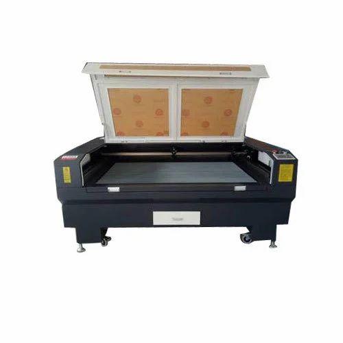 80W Acrylic Laser Cutting Machine