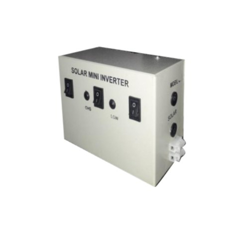 Apna Led Sunkey Lite2 Solar Home Lighting System 40w Rs 6230 Unit Id 21848475988