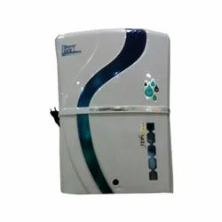 RO Water Purifier, Capacity: 8 L, Features: Auto Shut-Off