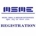 MSME License Registration