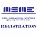 Msme License Registration