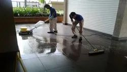Deep Cleaning Services 3 - 6 Hours Housekeeping Services, Anyday, 9am - 830pm