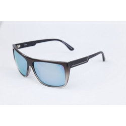 a826ccc95 Sun Glasses - Optical Sunglasses Wholesaler & Wholesale Dealers in India