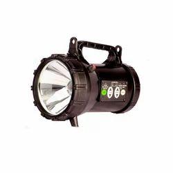 Scorpion 700313 Long Range Search Light