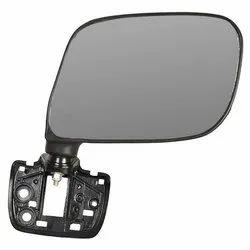 Maruti Estilo Side Mirror